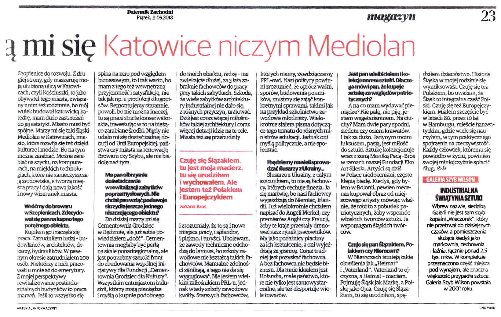 magazyn2